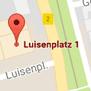 karte-luisenplatz